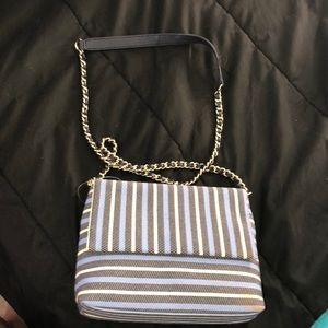 Talbots cross-body purse 💙